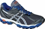 Asics Men's GEL-Cumulus 14 Running Shoes