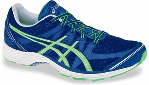 Asics Men's Gel DS Racer 9 Running Shoes