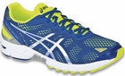 Asics Men's Gel DS Trainer 19 Run Shoe