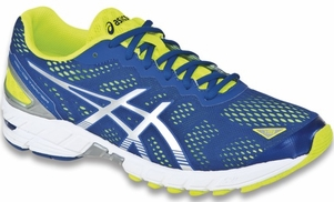 Asics Men's GEL-DS Trainer 19