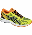 Asics Men's GEL-DS Trainer 21 Run Shoe