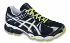 Asics Men's GEL-Flux Running Shoes