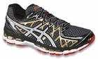 Asics Men's Gel Kayano 20 Run Shoe