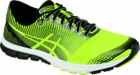 Asics Men's Gel Lyte 33 3 Run Shoe