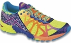 Asics Men's Gel Noosa Tri 9 Run Shoe