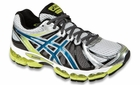Asics Men's GEL-Nimbus15 Running Shoes