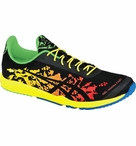 Asics Men's GEL-NoosaFAST Running Shoes