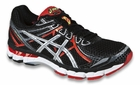 Asics Men's GT-2000 2 Run Shoe