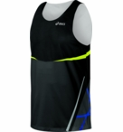 Asics Men's Kayano Singlet