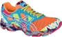 Asics Men's Noosa 7 Triathlon Running Shoes