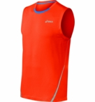 Asics Men's PR Lyte Sleeveless Tee