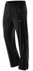 Asics Men's Thermopolis LT Running Pants