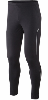Asics Men's Thermopolis LT Running Tights