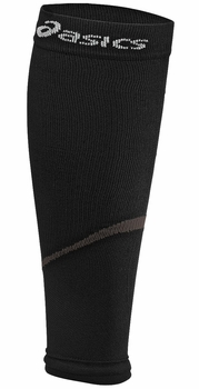 Asics Rally Compression Leg Sleeves