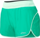 "Asics Women's 3.5"" Distance Running Shorts"