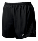 Asics Women's Split Running Shorts