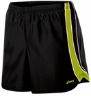 "Asics Women's 5"" Running Shorts"