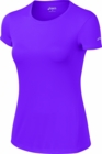 Asics Women's Core Short Sleeve Tee