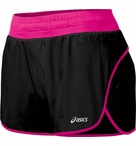 Asics Women's Distance Running Shorts