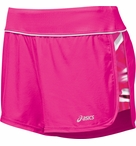 Asics Women's Everysport Shorts II