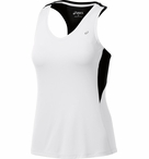 Asics Women's Favorite Racerback Running Top