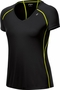 Asics Women's Favorite Short Sleeve Running Top
