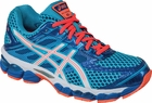 Asics Women's GEL-Cumulus 15 Running Shoes