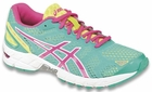 Asics Women's Gel DS Trainer 19 Run Shoe