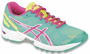 Asics Women's GEL-DS Trainer 19