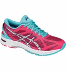 Asics Women's GEL-DS Trainer 21 Run Shoe