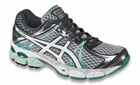 Asics Women's GEL-Flux