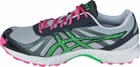 Asics Women's Gel Fuji Racer Trail Shoes