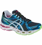 Asics Women's GEL-Kayano 19