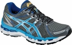 Asics Women's GEL-Kayano 19 Running Shoes