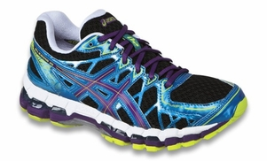 Asics Women's Gel Kayano 20 Run Shoe