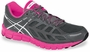 Asics Women's Gel-Lyte33 Purple Running Shoes
