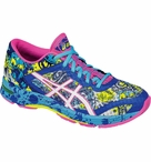 Asics Women's GEL-Noosa Tri 11 Run Shoe