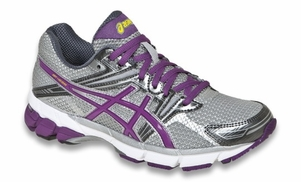 Asics Women's GT-1000 Running Shoes