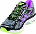 Asics Women's GT-2000 2 Run Shoe