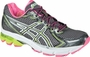 Asics Women's GT-2170 Running Shoes