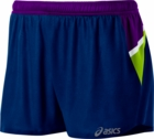 "Asics Women's Kayano 2.5"" Short"