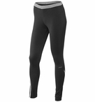 Asics Women's Thermopolis LT Running Tights