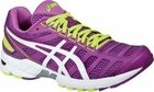 Asics Women's GEL-DS Trainer Running Shoes
