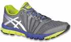 Asics Women's GEL-Lyte 33 2 Running Shoes