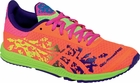 Asics Women's GEL-NoosaFAST Running Shoes
