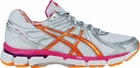 Asics Women's GT-2000 Running Shoes