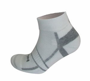 Balega Unisex Enduro 2 Low Cut Sock