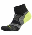 Balega Unisex Enduro V-Tech Quarter Sock