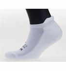 Balega Unisex Hidden Comfort Socks