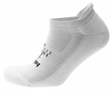 Balega Unisex Hidden Comfort Sock
